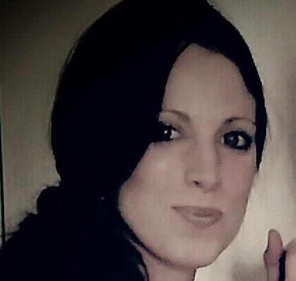 Sarah-Marie Smith